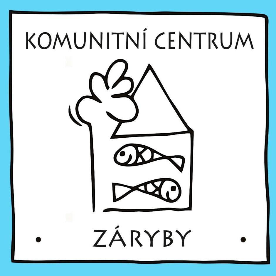 Komunitní centrum Záryby
